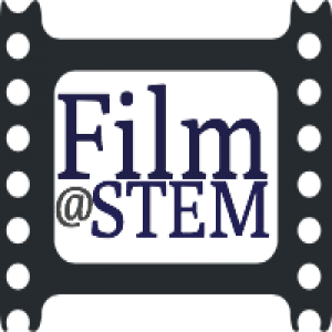 The STEM Update by Film@STEM