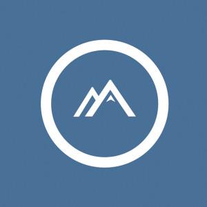 High Country Christian Church | Pocast