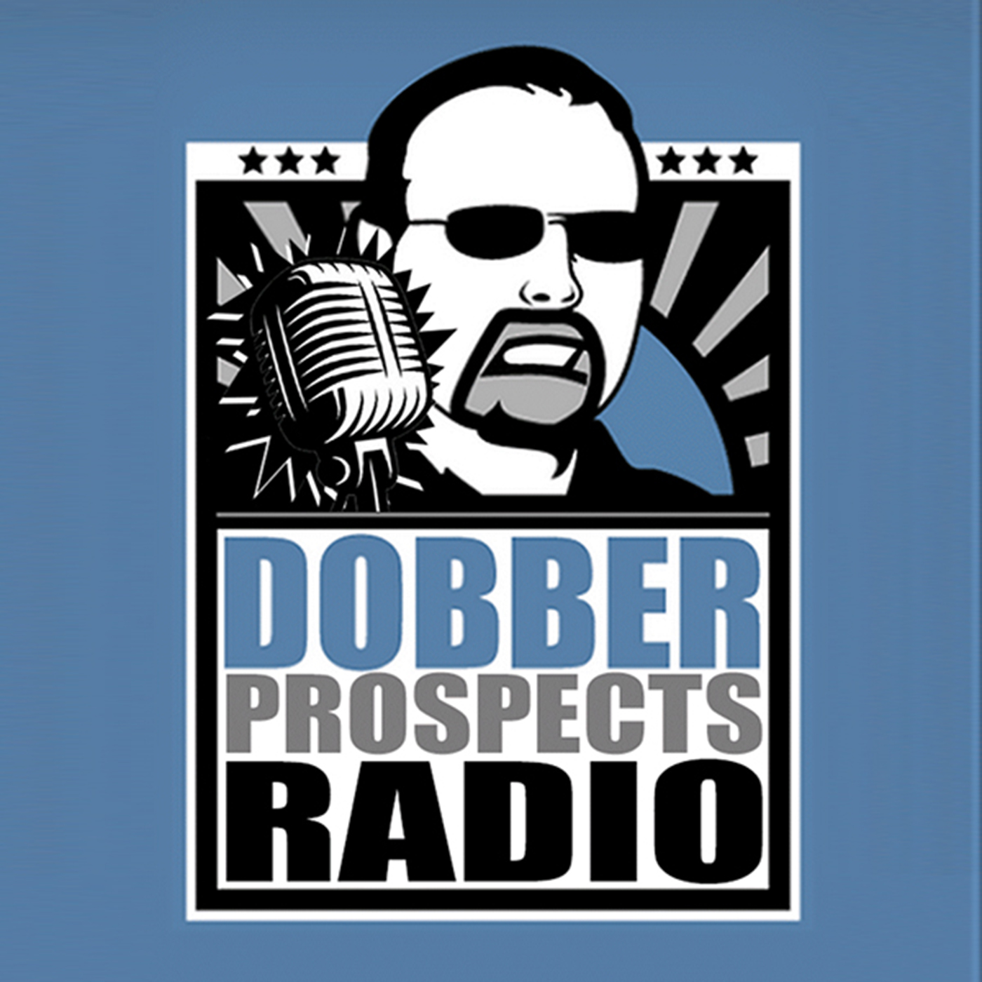 Dobber Prospects Radio