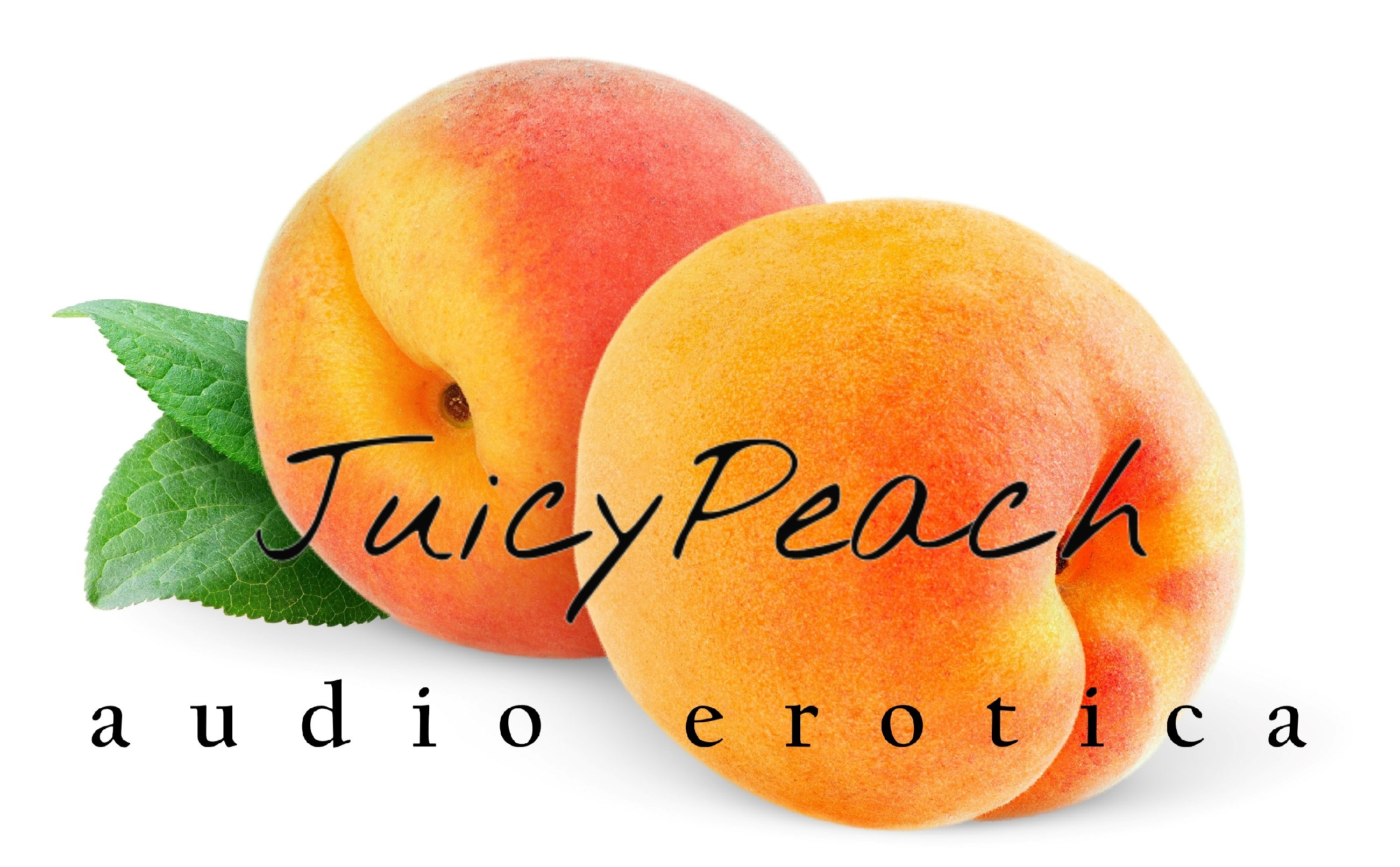 JuicyPeach Audio Erotica Podcast