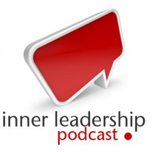 The innerleadership's Podcast