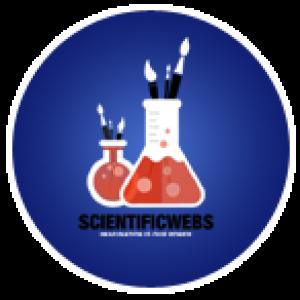 scientificwebsolutions