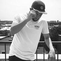 DJ Swees Beatz