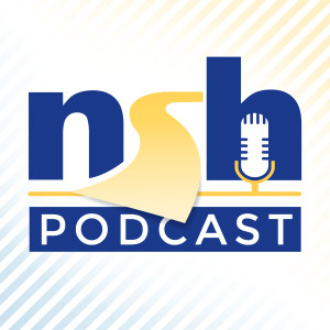 HistoTalks: NSH Podcasts