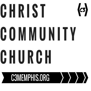 CHRIST COMMUNITY CHURCH MEMPHIS