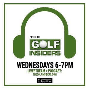 The Golf Insiders