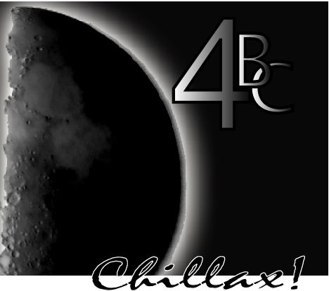 4barrelcarb (4BC) Music