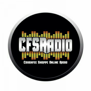 Coughfee Shoppe Radio OnDemand Requested  Podcast