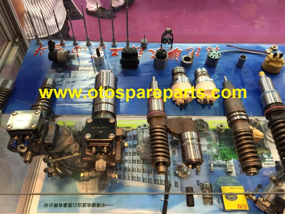 Scania Indonesia Spare Parts 08124435503