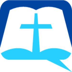 New Covenant Bible Church, Canton Ga (NewCovCanton.com)