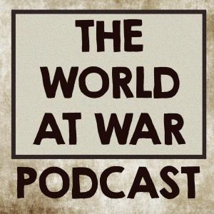 World At War Podcast