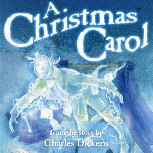 A Christmas Carol: Dramatic Reading