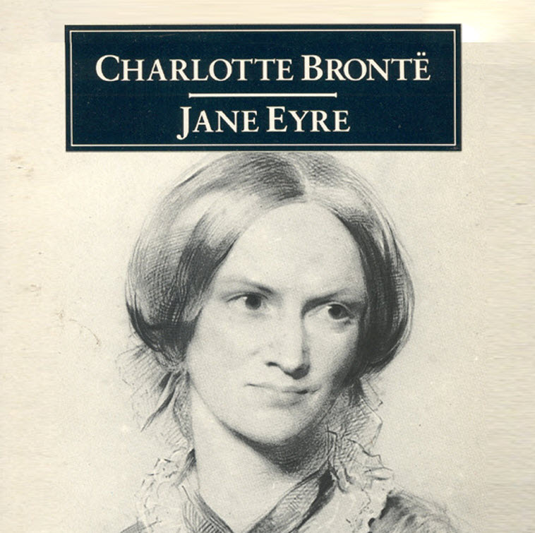 Jane Eyre: Dramatic Reading
