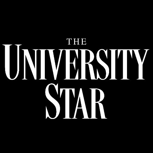 The universitystar's Podcast