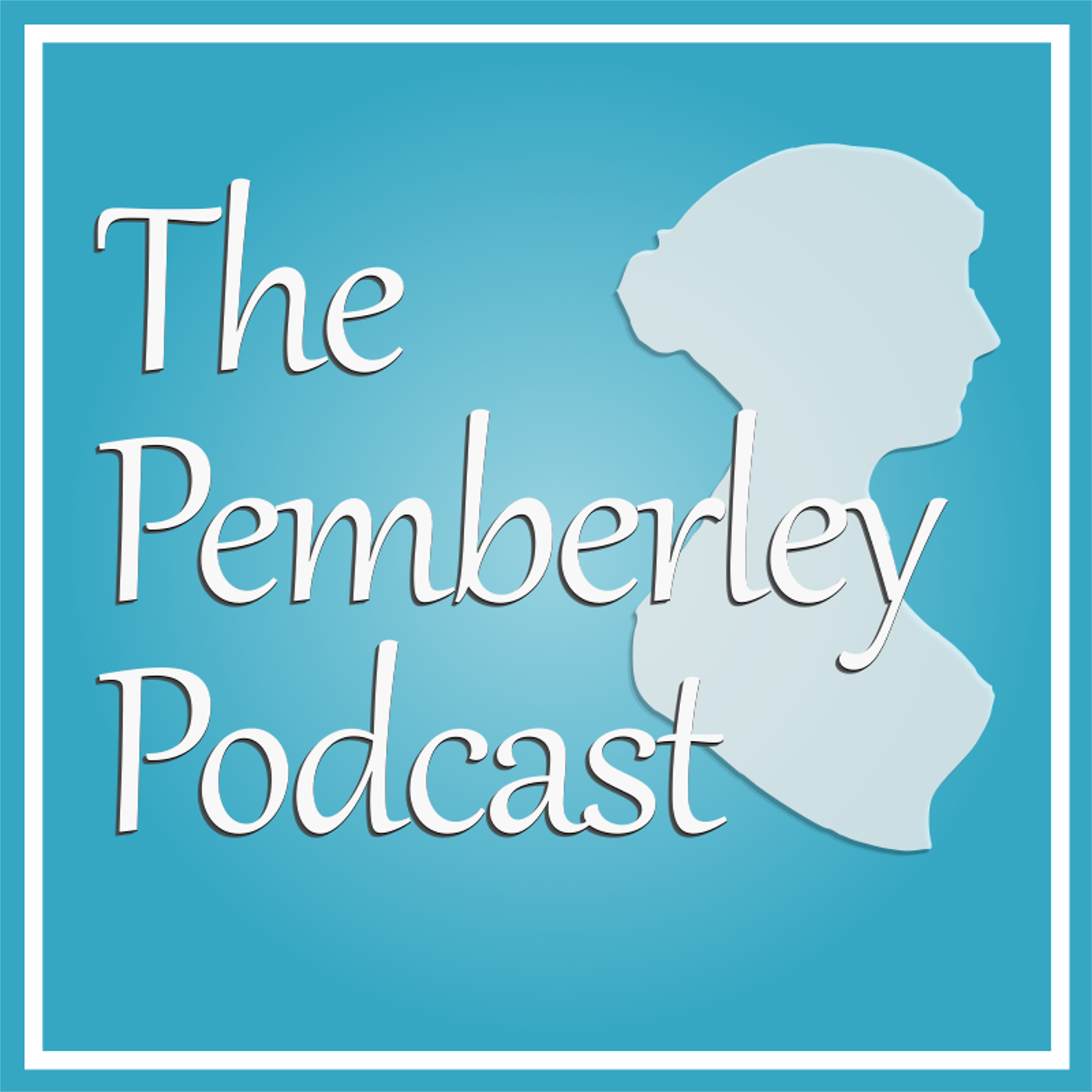 The Pemberley Podcast