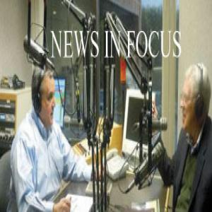Ohio Christian Alliance Podcast                           News in Focus