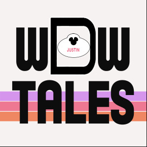 WDW Tales