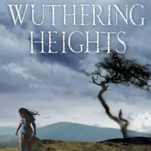 Wuthering Heights: Dramatic Reading
