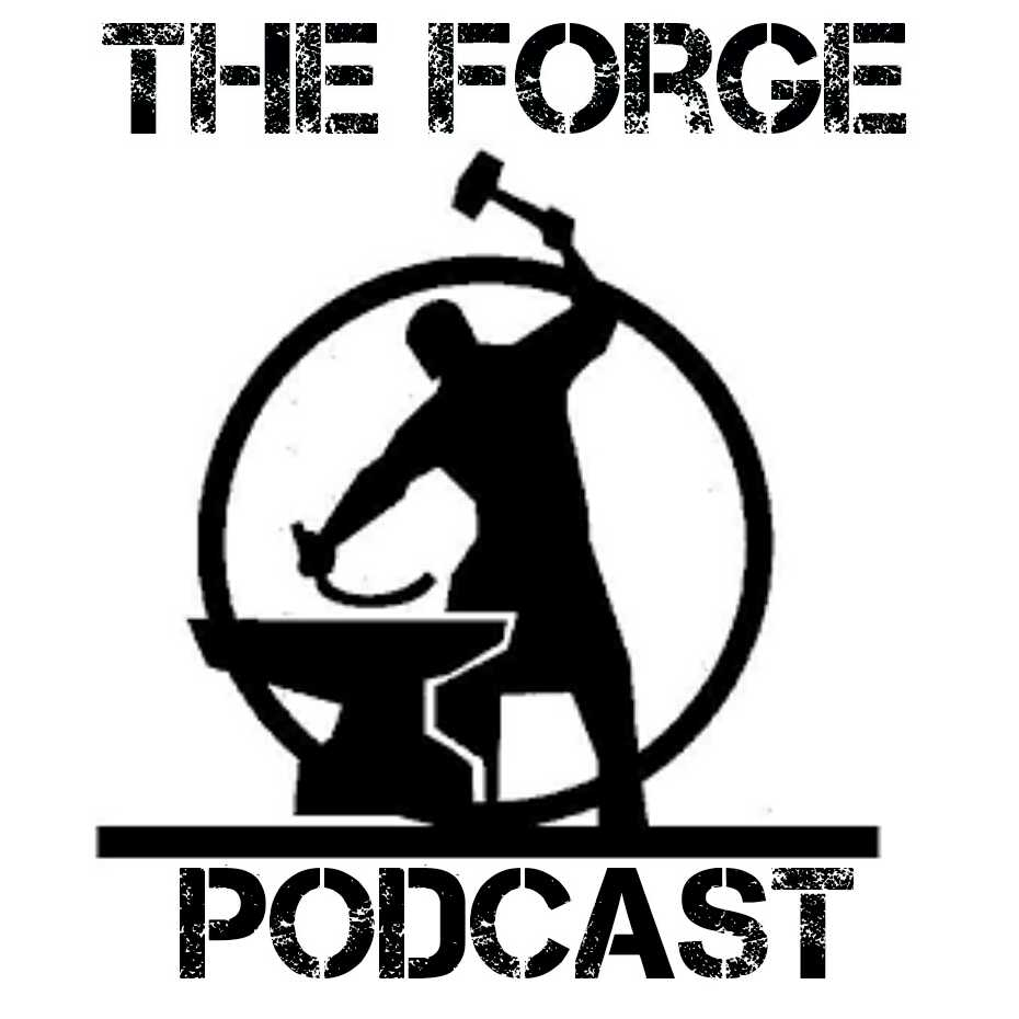 The oraclepodcast's Podcast