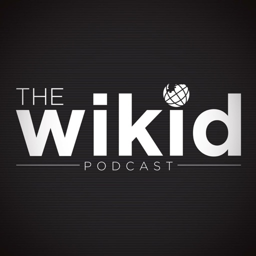 The Wikid Podcast