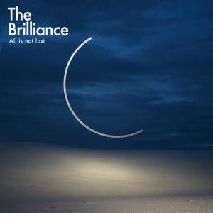 The Brilliance Podcast