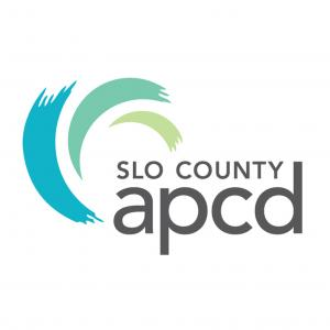 SLO Clean Air Podcast