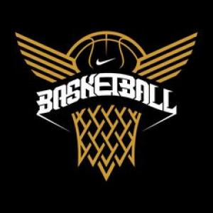 basketballanalyst
