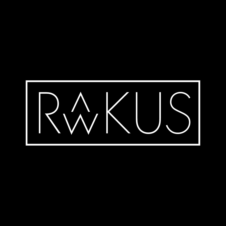 DJ Rawkus Remy Mixes