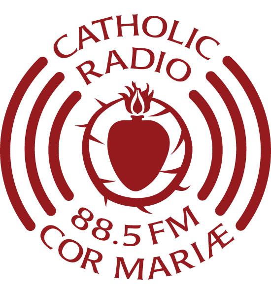 Radio CorMariae