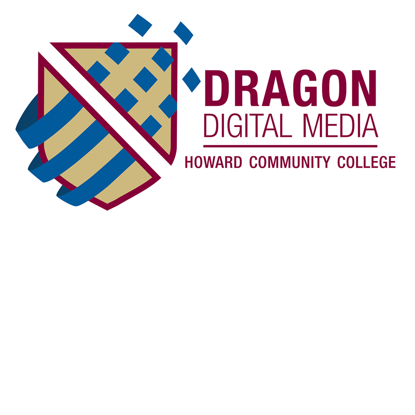 Dragon Digital Radio