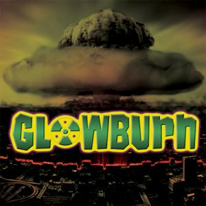 Glowburn-Mutant Crawl Classics RPG