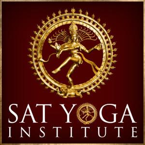 Spiritual Teachings With Shunyamurti