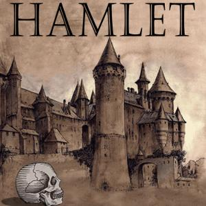 Hamlet: Dramatic Reading