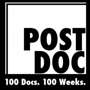 Post Doc Podcast