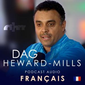 Dag Heward-Mills en français
