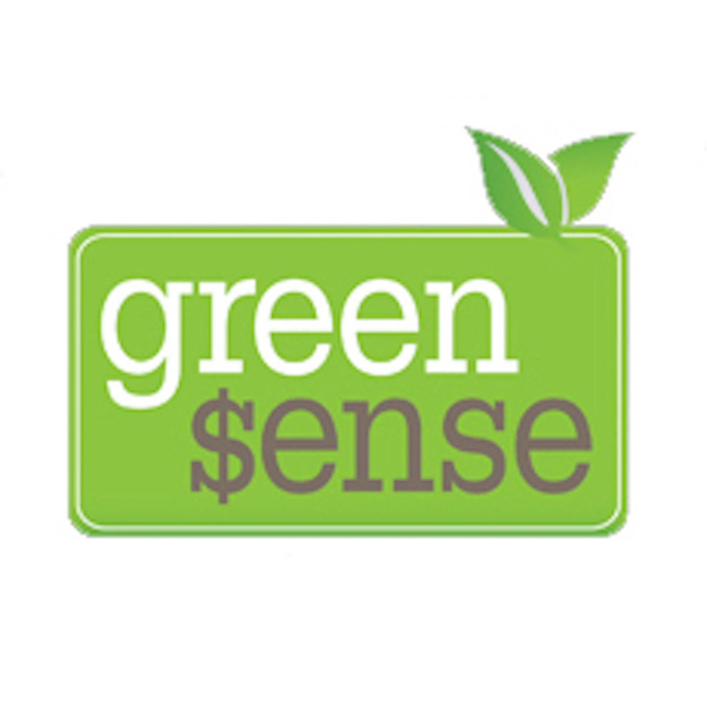 Green Sense Radio