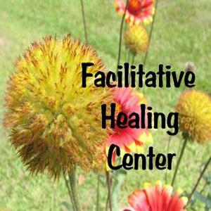 Facilitative Healing Center's Podcast