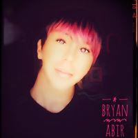 bryanmatthews1973