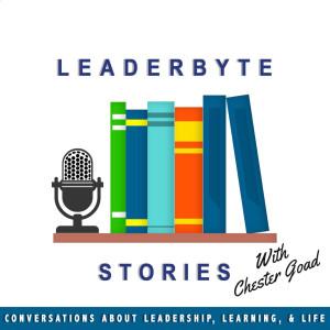 Leaderbyte Stories