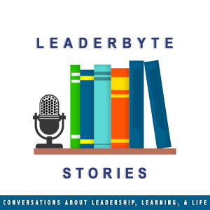 Leaderbyte Stories