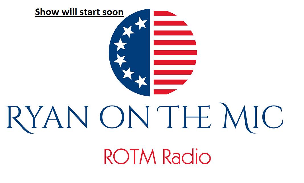 rotmradio