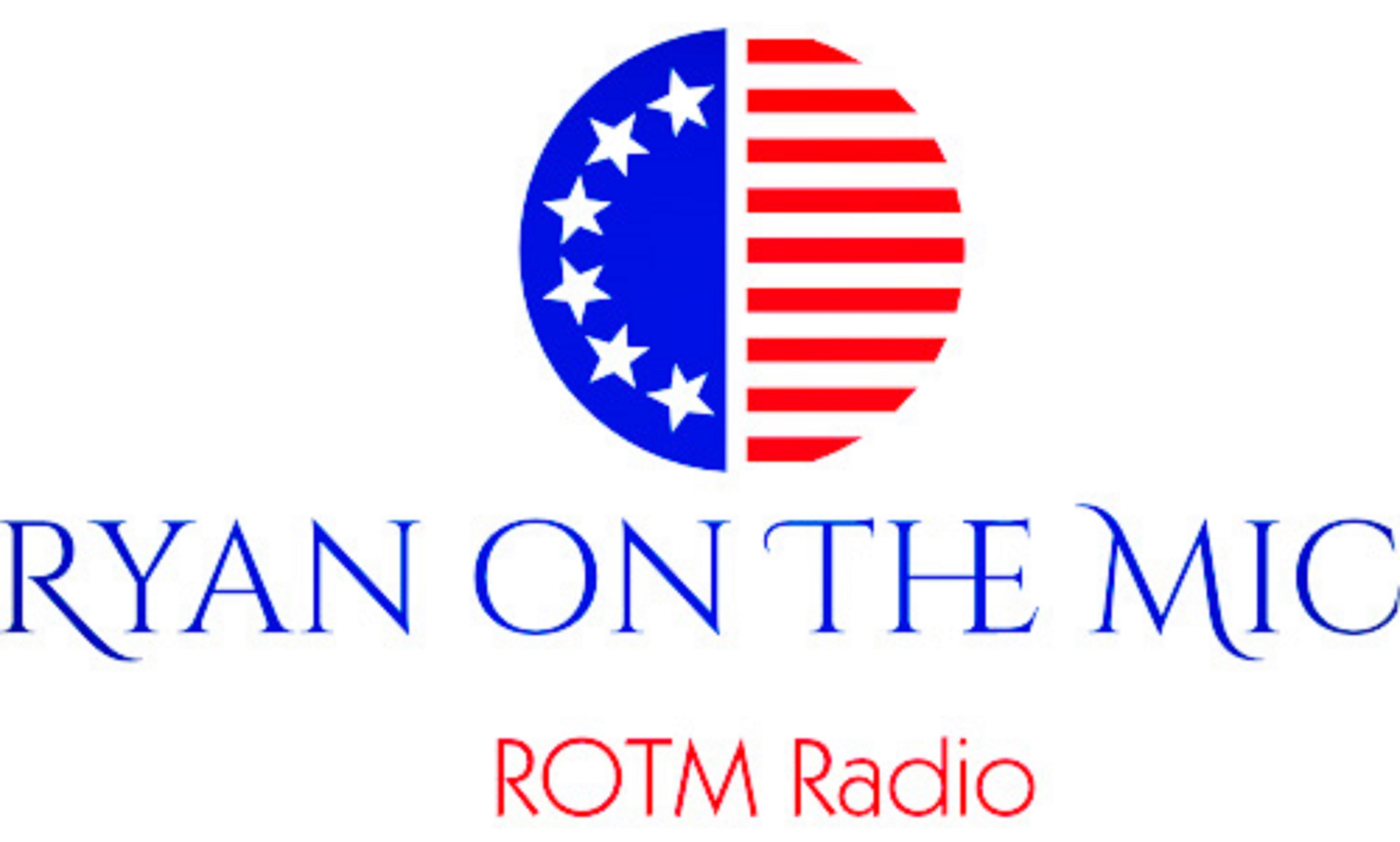 Ryan On The Mic, ROTM Radio