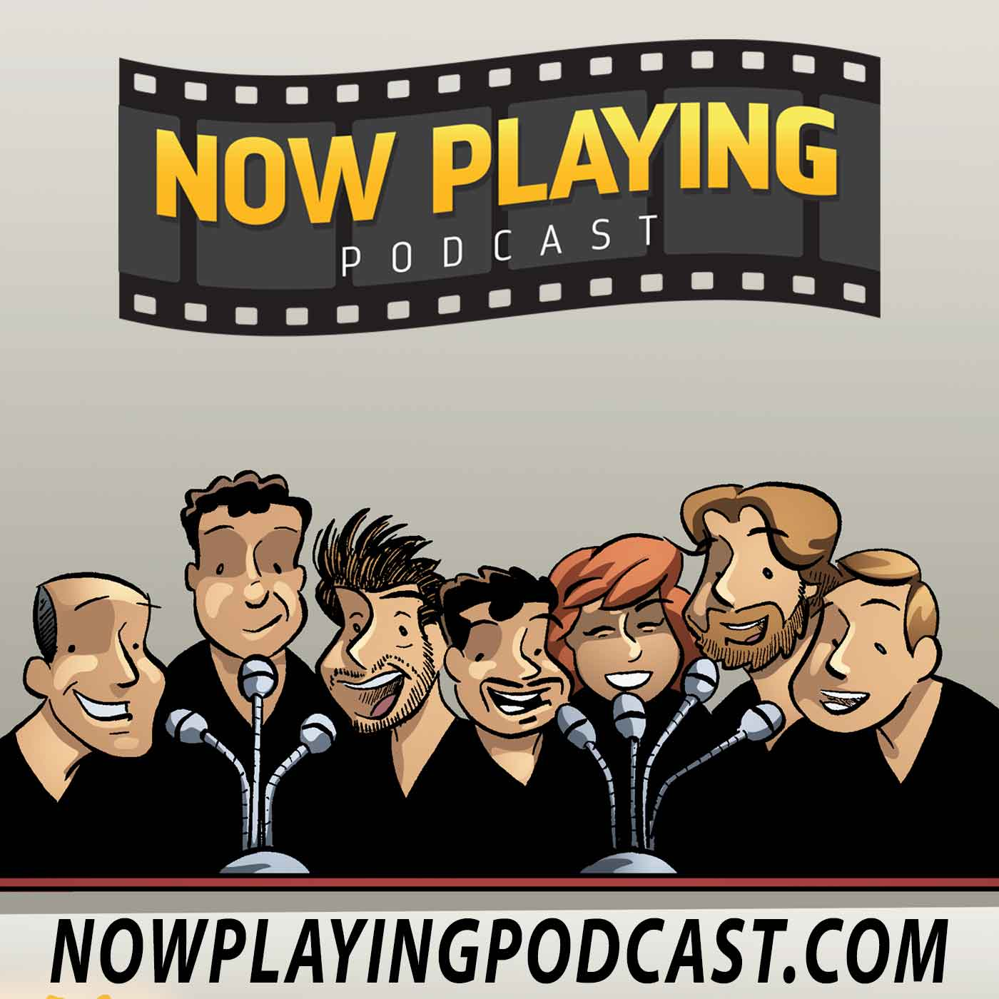 Short Circuit 2 Shortcircuit2 Now Playing The Movie Review Podcast