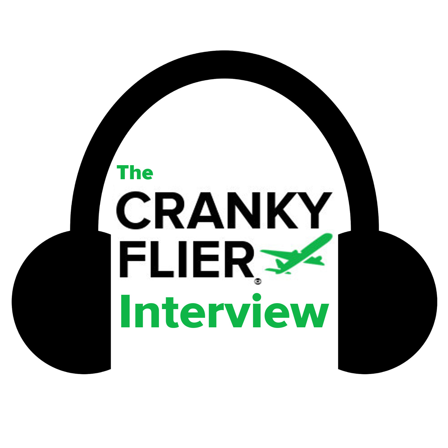 The Cranky Flier Interview