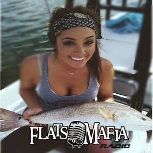 FlatsMafia Radio