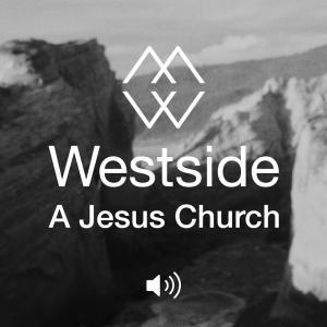 Westside AJC Audio