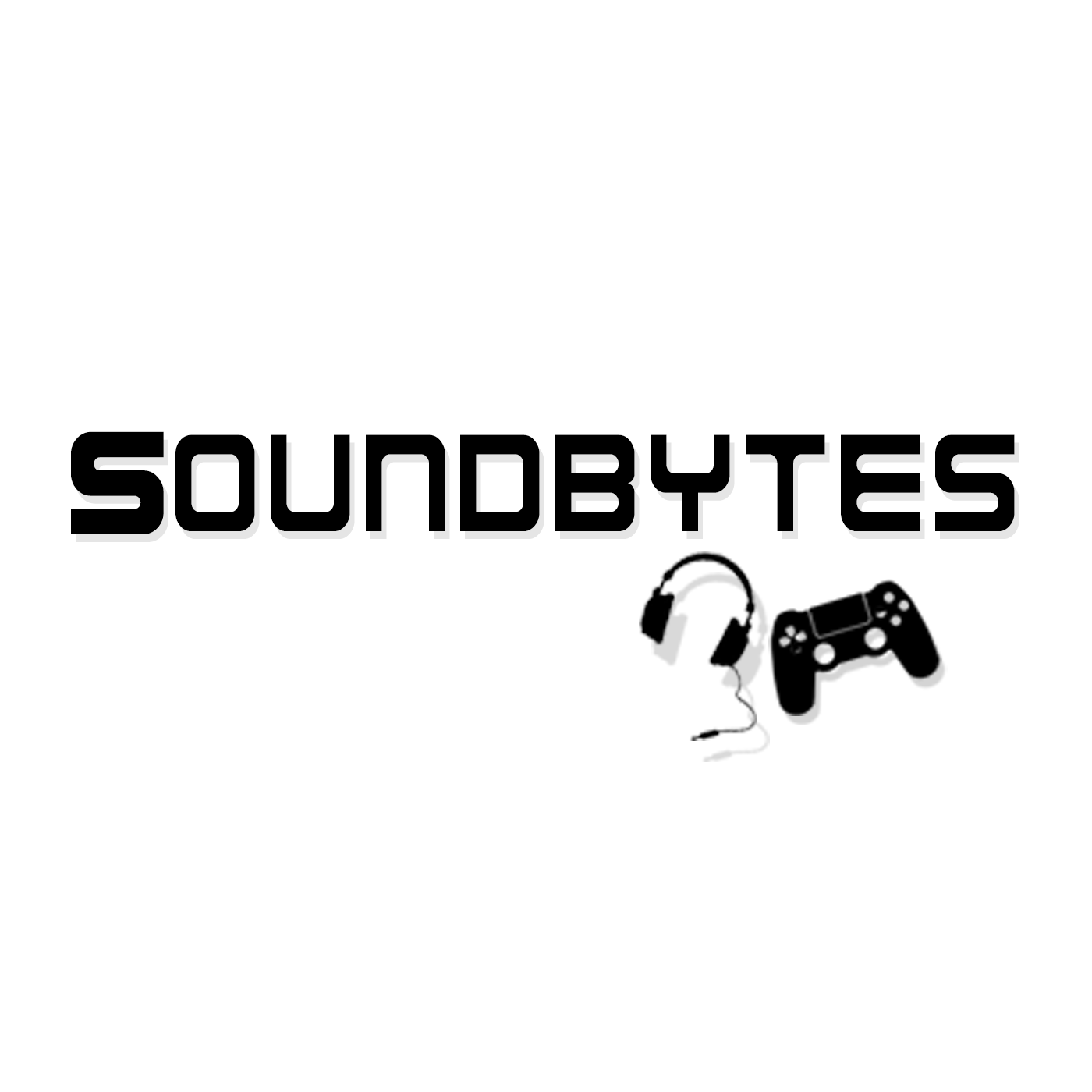 Soundbytes Podcast