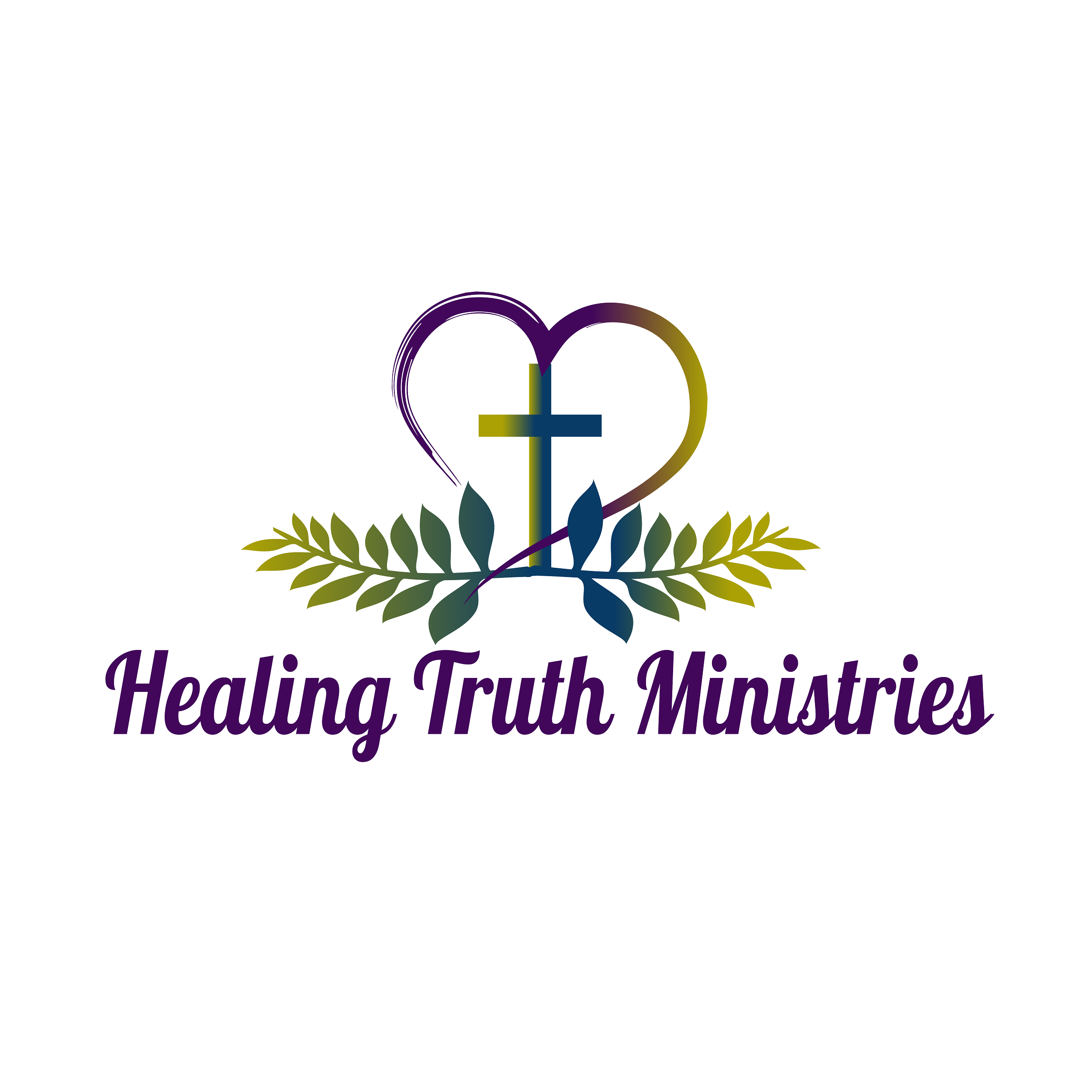 The Healing Truth Ministries Podcast