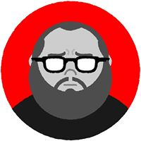 Sobreiro's Podcast