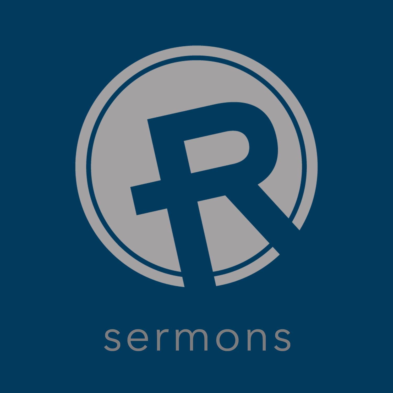 Redemption Chapel - Sermons